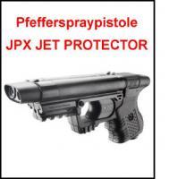 Foto 6 Testbericht Obramo Secuirty Shop - Koppel Halterungen für Gas FOX
