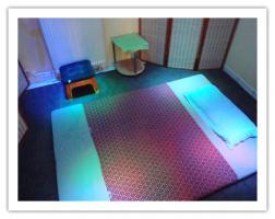 Foto 6 Thai Massage Studio Wellness Thaimassage mit guten Ruf