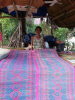Foto 2 Thai Matten
