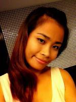 Thaifrau deutschland sucht mann