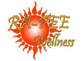 Thaimassage Angebot am Alex Berlin Mitte Ra-Pee Wellness