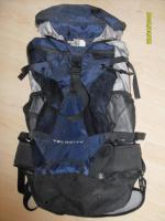 The North Face Velocity Wander Rucksack