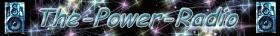 The Power Radio such DJs