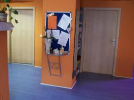 Foto 3 Therapie-Räume