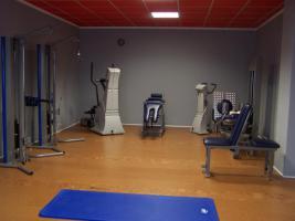Foto 4 Therapie-Räume
