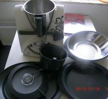 Foto 3 Thermomix TM31