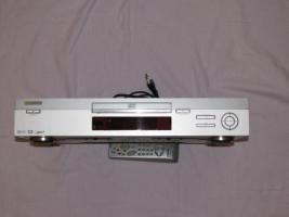 Foto 2 Thomson DTH 5200 DVD-Player + 2 DVD
