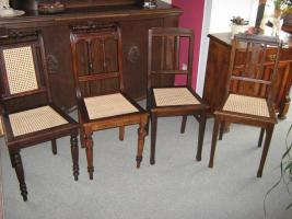 thonet stuhl reparatur sitzgeflechtreparatur. Black Bedroom Furniture Sets. Home Design Ideas