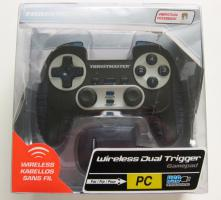 Foto 2 Thrustmaster Wireless Dual Trigger Controller