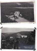 Foto 4 Thüringer Wald 20er/30er Jahre - Postkarten im CCH  - 05.12.2010