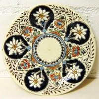Foto 3 Thuner Majolika Alt Langnau Heimberg Bäriswil Keramik
