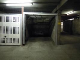 Foto 2 Tiefgarage in Darmstadt ab 01.02.2011 zu vermieten