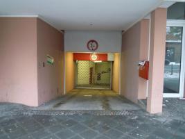 Foto 3 Tiefgarage in Darmstadt ab 01.02.2011 zu vermieten