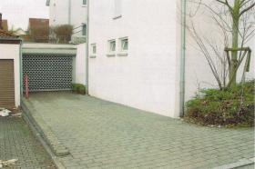 Foto 3 Tiefgaragenstellplatz in 73107 Eschenbach