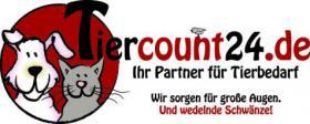 Tierbetreuung in Hagen u.U.