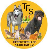 Tierfutterhilfe Saarland e.V.