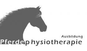 Tierheilpraktiker Ausbildung / Zertifiziert