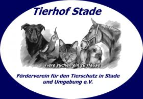 Tierhof Stade