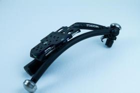 Tiffen Steadicam Merlin - Schwebestativ für Videoaufnahmen