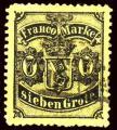 Till Neumann - Altdeutschland Briefmarken
