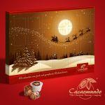 Tipps & Geschenkidee für Weihnachten!