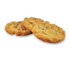 Foto 2 Tiroler Apfelstrudel Cookies mmm.