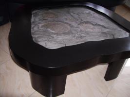 Tisch für Wohnzimmer oder Büro