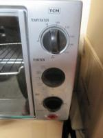 Foto 3 Tischbackautomat, Automat, Backofen,