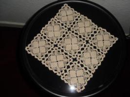 Foto 2 Tischdeko - Set aus 24 Teilen