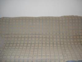 Foto 5 Tischdeko - Set aus 24 Teilen