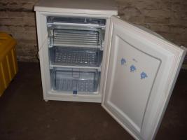 Foto 2 Tischkühlschrank