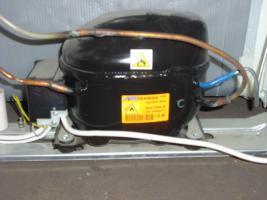 Foto 3 Tischkühlschrank
