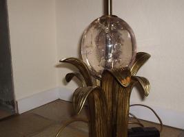Foto 2 Tischlampe