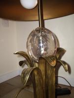 Foto 4 Tischlampe