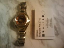 Foto 2 To-Markenuhr!!! Casio G-Shock 3752