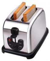 Toaster (2 Toasts) 20% billiger!