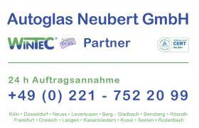 Tönungsfolie Kaiserslautern aller Fahrzeugarten, Sonnenschutz, Autofolie ab 70,00 Euro bei Autoglas Neubert GmbH