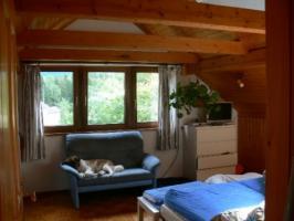Foto 4 Toggenburgerhaus erstklassig renoviert