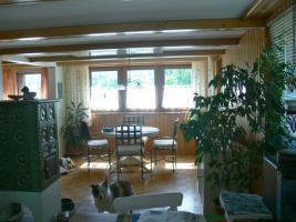 Foto 5 Toggenburgerhaus erstklassig renoviert