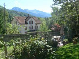 Foto 11 Toggenburgerhaus erstklassig renoviert