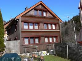 Foto 13 Toggenburgerhaus erstklassig renoviert