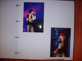 Foto 2 Tokio Hotel Star-Album