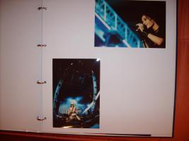 Foto 3 Tokio Hotel Star-Album
