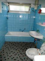 Foto 2 Tolle 1-Zimmer-Wohnung in bester Lage!