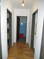 Foto 3 Tolle 1-Zimmer-Wohnung in bester Lage!