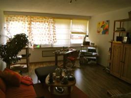 Foto 4 Tolle 1-Zimmer-Wohnung in bester Lage!