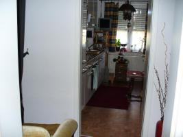 Foto 2 Tolle 3,5-Zimmer-Wohnung in Seenähe mit Balkon