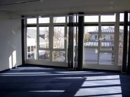 Foto 2 Tolle Büros in Starnberg - Friendsfactory - Arbeiten unter Freunden