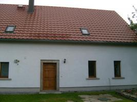 Foto 2 Tolle Doppelhaushälfte zu vermieten