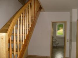 Foto 3 Tolle Doppelhaushälfte zu vermieten